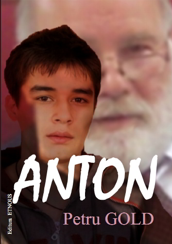 ANTON_SITE_bs_original