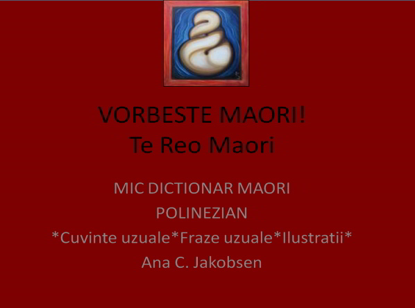 Dictionar_maori-coperta_fata_bs_original
