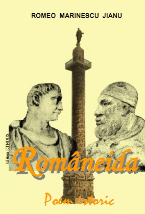ROMANEIDA_bs_original